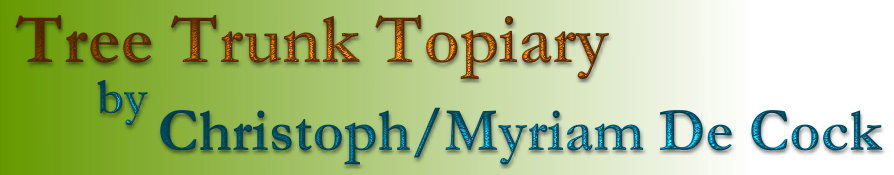 christoph_myriam.jpg