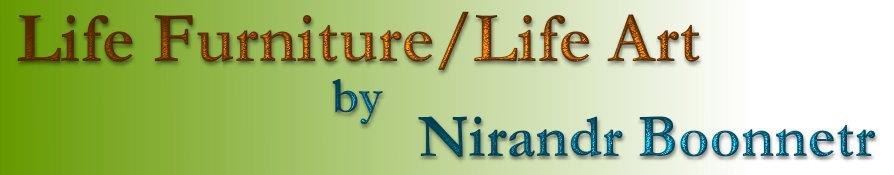 nirandr_boonnetr.jpg