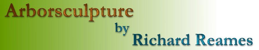richard_reames.jpg