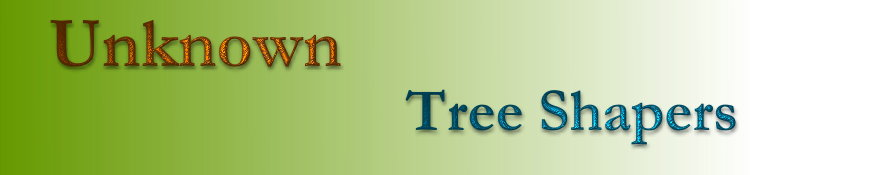 unknown-treeshapers.jpg