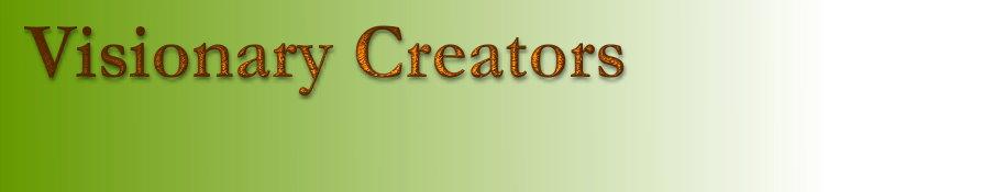 visionary-creators.jpg