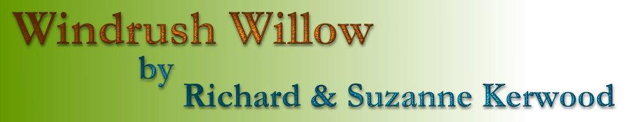 windrush_willow.jpg